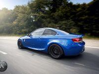 ALPHA-N Performance BT92 BMW E92 M3, 4 of 8