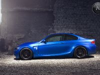 ALPHA-N Performance BT92 BMW E92 M3, 5 of 8