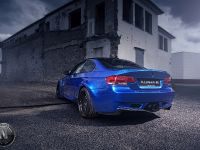thumbnail image of ALPHA-N Performance BT92 BMW E92 M3