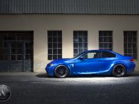 ALPHA-N Performance BT92 BMW E92 M3, 7 of 8