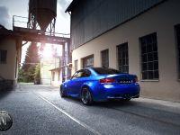 ALPHA-N Performance BT92 BMW E92 M3, 8 of 8
