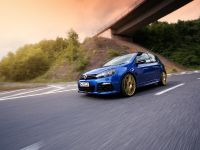 Alpha-N Performance Volkswagen Golf VI R, 1 of 4