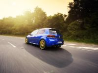 Alpha-N Performance Volkswagen Golf VI R, 2 of 4