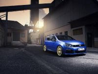 Alpha-N Performance Volkswagen Golf VI R, 3 of 4