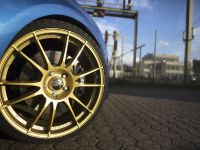Alpha-N Performance Volkswagen Golf VI R, 4 of 4