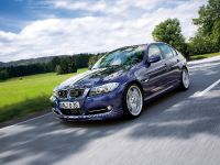 BMW Alpina B3 Biturbo, 7 of 7