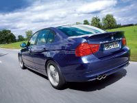 BMW Alpina B3 Biturbo, 6 of 7