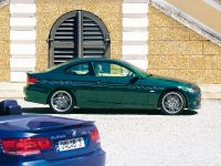 BMW Alpina B3 Biturbo, 3 of 7
