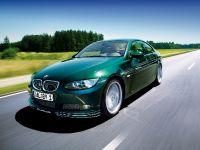 BMW Alpina B3 Biturbo, 2 of 7