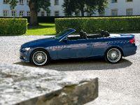 BMW Alpina B3 Biturbo, 1 of 7