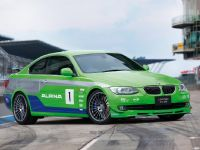 Alpina B3 BMW E92 GT3, 1 of 3