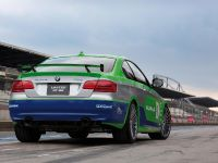 Alpina B3 BMW E92 GT3, 2 of 3