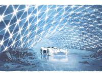 Alpine Vision Gran Turismo Inspirations, 1 of 5