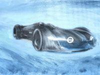 Alpine Vision Gran Turismo Inspirations, 3 of 5