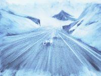 Alpine Vision Gran Turismo Inspirations, 4 of 5