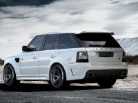 Amari Design Range Rover Sport Windsor Edition, 2 of 2