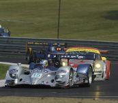 American Le Mans Series Mid-Ohio, 8 of 8