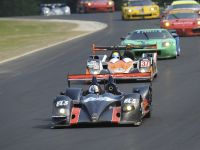 American Le Mans Series Mid-Ohio, 7 of 8