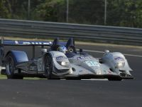 American Le Mans Series Mid-Ohio, 4 of 8