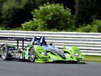 thumbnail image of American Le Mans Series Mid Ohio