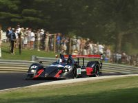 2008 ALMS Lime Rock