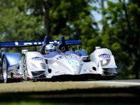 American Le Mans Series Mid-Ohio, 1 of 8