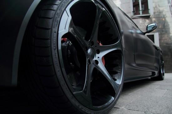 Anderson Aston Martin DBS Casino Royale
