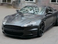 Anderson Aston Martin DBS Casino Royale, 1 of 9