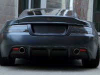 Anderson Aston Martin DBS Casino Royale, 6 of 9