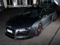 Anderson Audi R8 V10 Racing Edition, 1 of 10