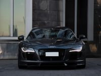 Anderson Audi R8 V10 Racing Edition, 2 of 10