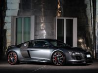 Anderson Audi R8 V10 Racing Edition, 4 of 10