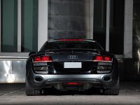 Anderson Audi R8 V10 Racing Edition, 5 of 10