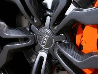 Anderson Audi R8 V10 Racing Edition, 7 of 10
