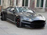 ANDERSON Germany Aston Martin DBS Superior Black Edition, 1 of 10