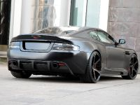 ANDERSON Germany Aston Martin DBS Superior Black Edition