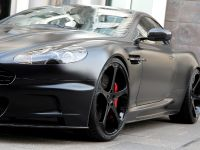 ANDERSON Germany Aston Martin DBS Superior Black Edition, 4 of 10