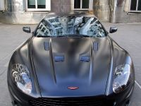 ANDERSON Germany Aston Martin DBS Superior Black Edition, 5 of 10