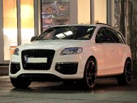 ANDERSON GERMANY Audi Q7, 1 of 10