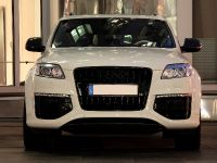 ANDERSON GERMANY Audi Q7, 2 of 10