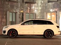 thumbnail image of ANDERSON GERMANY Audi Q7