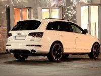 ANDERSON GERMANY Audi Q7, 4 of 10