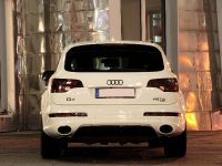 ANDERSON GERMANY Audi Q7, 5 of 10