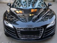 ANDERSON Germany Audi R8 Hyper Black, 5 of 10