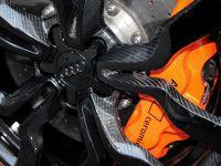 ANDERSON Germany Audi R8 Hyper Black, 6 of 10