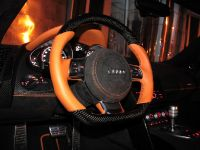 ANDERSON Germany Audi R8 Hyper Black, 9 of 10