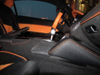 ANDERSON Germany Audi R8 Hyper Black, 10 of 10