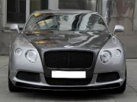 Anderson Germany Bentley Continental GT, 2 of 10