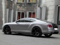 Anderson Germany Bentley Continental GT, 3 of 10