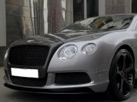 Anderson Germany Bentley Continental GT, 5 of 10